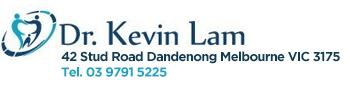 Dr. Kevin Lam Dental